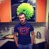 Костя, 33, г.Одинцово