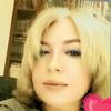 Наталия, 49, г.Севастополь