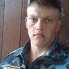 Виктор Мальцев, 30, г.Искитим