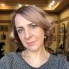 Юлия, 41, г.Мурманск