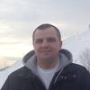 Иван, 40, г.Вологда