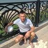 игорь, 43, г.Крыловская