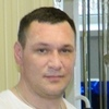 Александр, 36, г.Кондопога