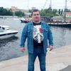 Александр, 45, г.Заречный