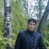 Евгений, 31, г.Череповец