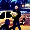 Эмир, 21, г.Черкесск