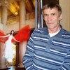 сергей, 56, г.Копейск