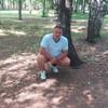 Роман, 34, г.Вад