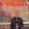 сергей, 40, г.Комсомольск-на-Амуре