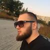 Георгий, 21, г.Москва