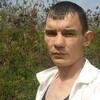 Эдуард, 43, г.Известковый