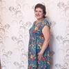 Наталия, 48, г.Астрахань