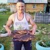 Виктор, 35, г.Смоленск