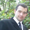 Сергей, 35, г.Кропоткин