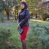 Наталья, 39, г.Ростов-на-Дону