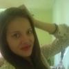 Дарья, 20, г.Полевской
