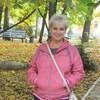 Марина, 56, г.Вольск