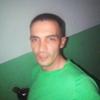 Alexsey, 27, г.Пенза