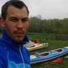 Михаил, 26, г.Кондрово