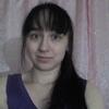 Кристина, 19, г.Богданович