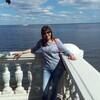 Veronika, 32, г.Нижний Новгород