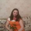 Танюша, 37, г.Котлас