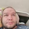 Денис, 32, г.Ангарск