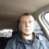 Александр, 33, г.Пермь