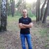 Литвинов, 40, г.Шебекино