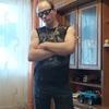 Сергей, 33, г.Ярцево