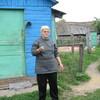 Лариса, 60, г.Пенза