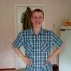 Andrey, 30, г.Каракулино