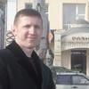 Алексей Алексеев, 33, г.Новокузнецк