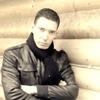 R.S.Vally, 34, г.Иваново