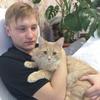 Денис, 25, г.Мытищи