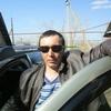 Павел, 35, г.Петровское