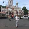Елена Шулика, 52, г.Ковров