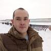 Риган, 25, г.Уссурийск