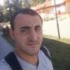 Григорий, 27, г.Покровское