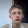 саня, 26, г.Верхний Баскунчак