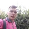 Павел, 33, г.Краснодар