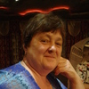 Маргарита, 56, г.Ивановка