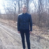 Сергей, 36, г.Саранск