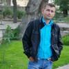Роман БАБКИН, 33, г.Каменск-Шахтинский