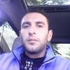 Миша, 24, г.Кострома