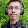 Дмитрий, 19, г.Ярославль