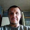 Сани55, 33, г.Нижний Новгород