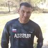 Виктор, 27, г.Уссурийск