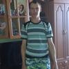 Pasha, 33, г.Приобье