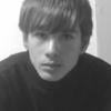 Руслан, 23, г.Первомайский